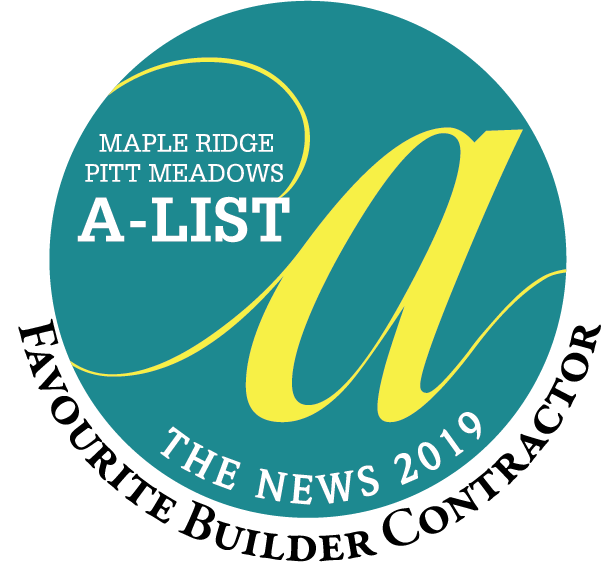 Maple Ridge A-List