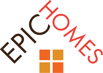 logo-epic-homes.png