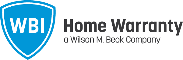 WBI Home Warranty